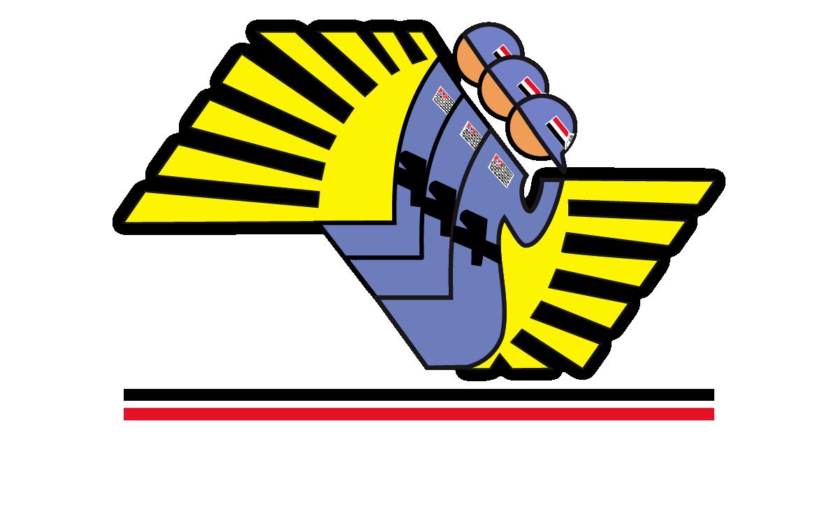 Blog PMs de Cristo