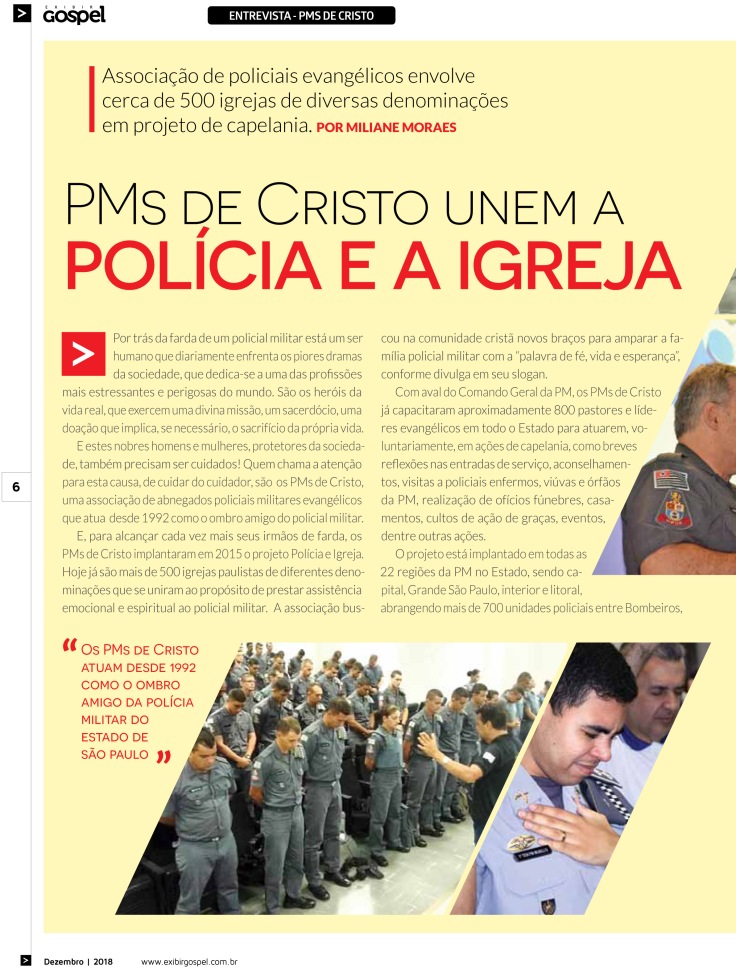 pdf revista 44-6