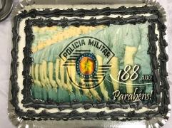 Ação de Graças 188 anos PM SP (1)