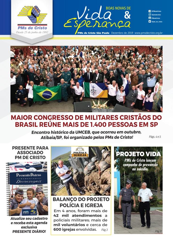 Informativo PMs de Cristo dez_2019 (1)