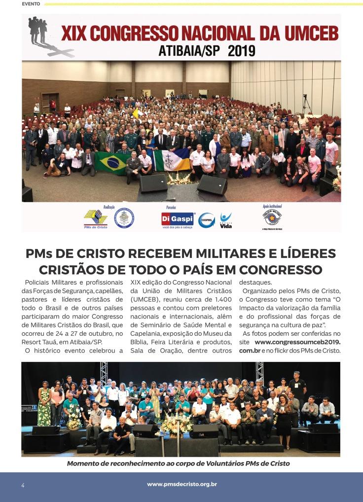 Informativo PMs de Cristo dez_2019 (4)