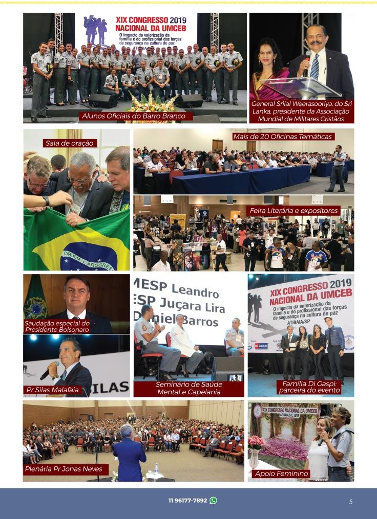 Informativo PMs de Cristo dez_2019 (5)