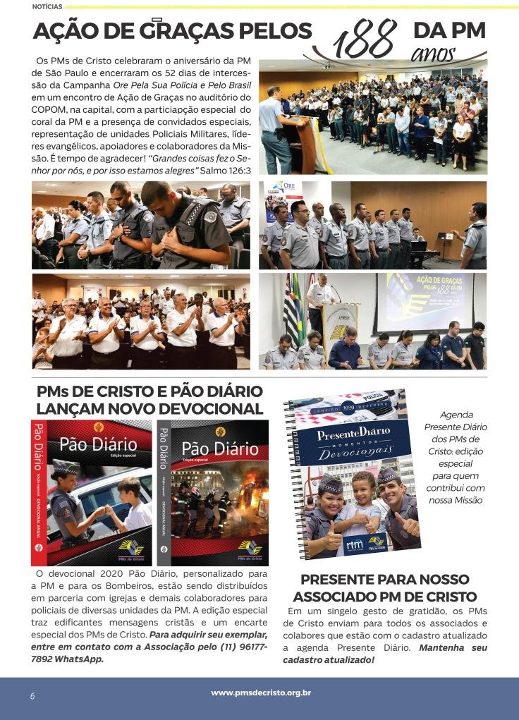 Informativo PMs de Cristo dez_2019 (6)