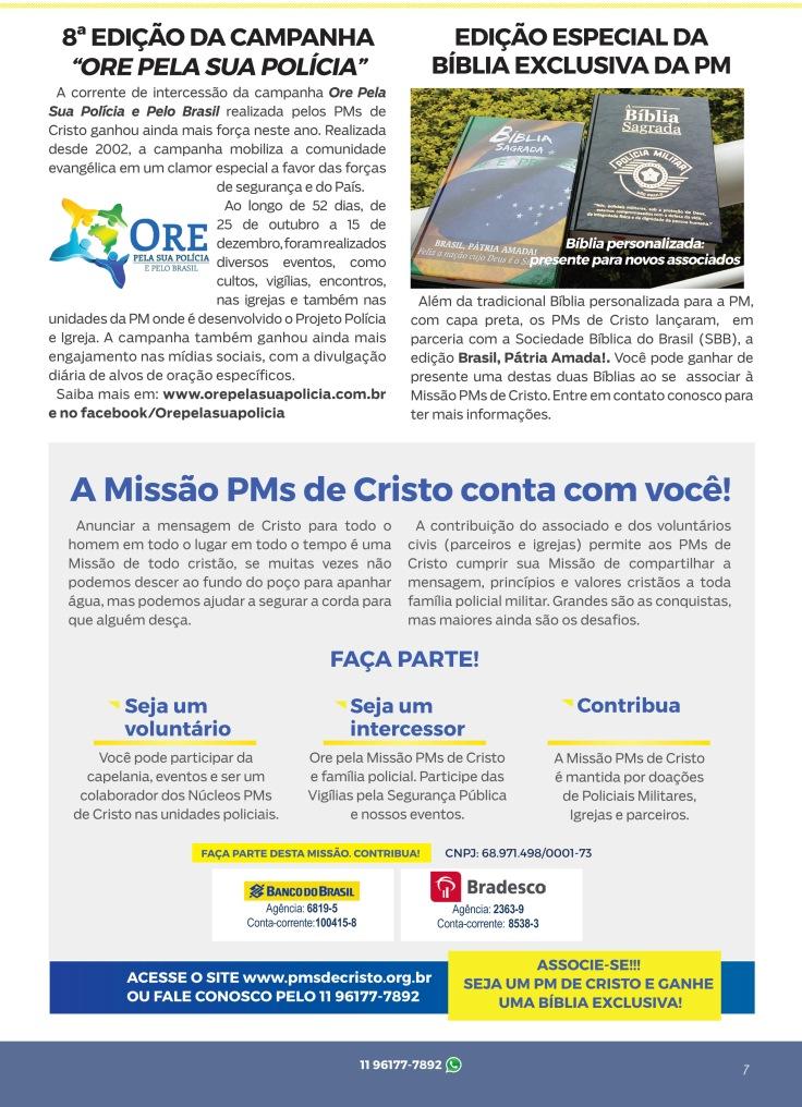 Informativo PMs de Cristo dez_2019 (7)