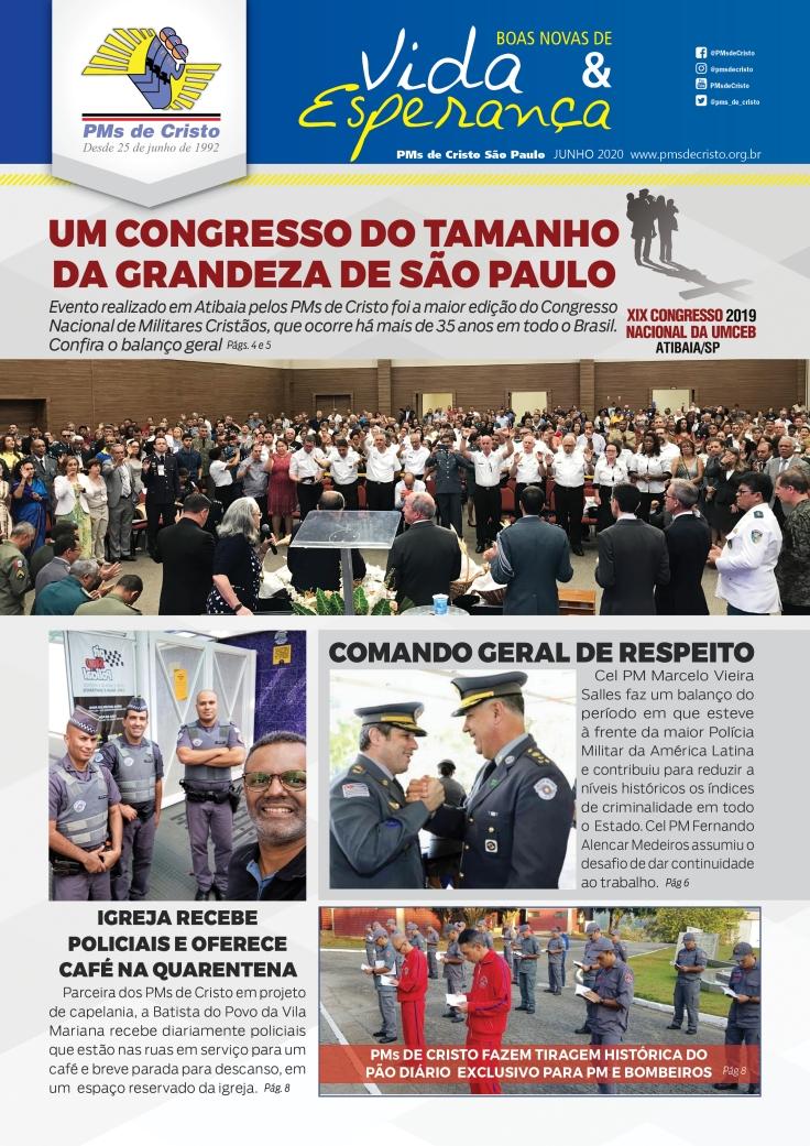 Informativo Junho 2020 (2)