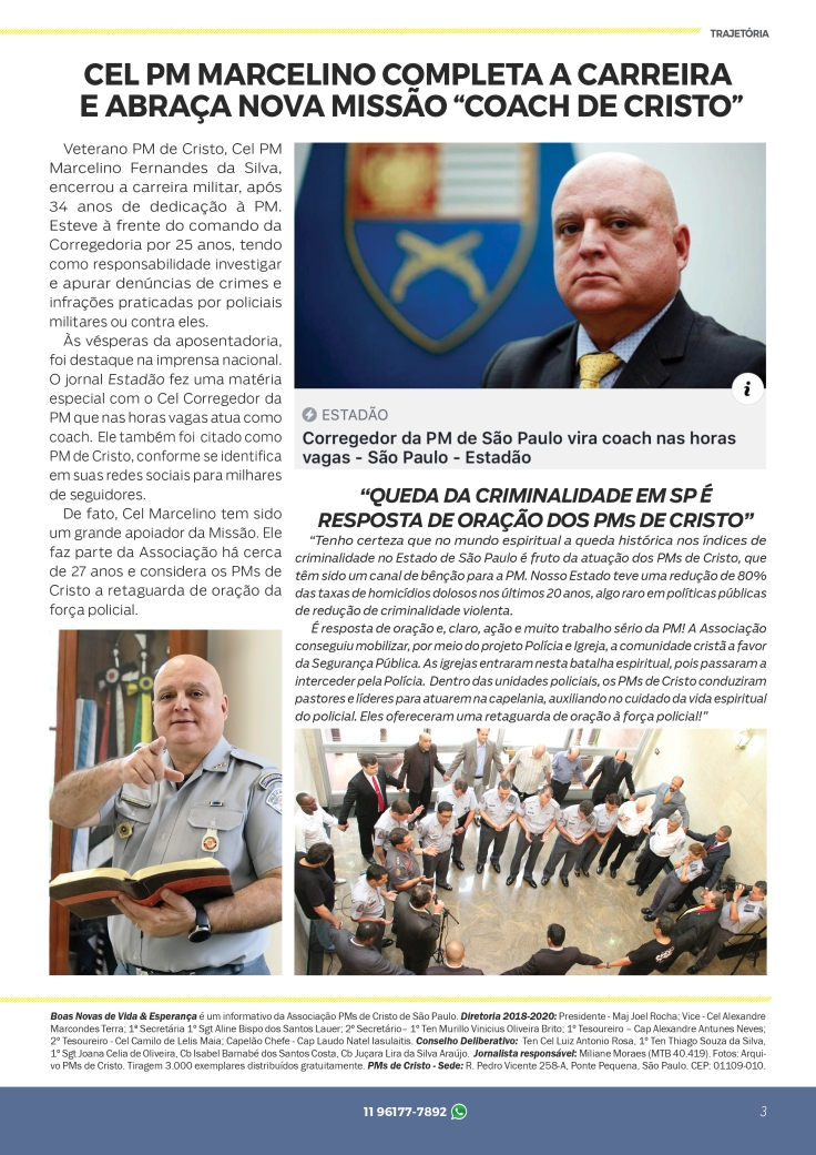 Informativo Junho 2020 (4)