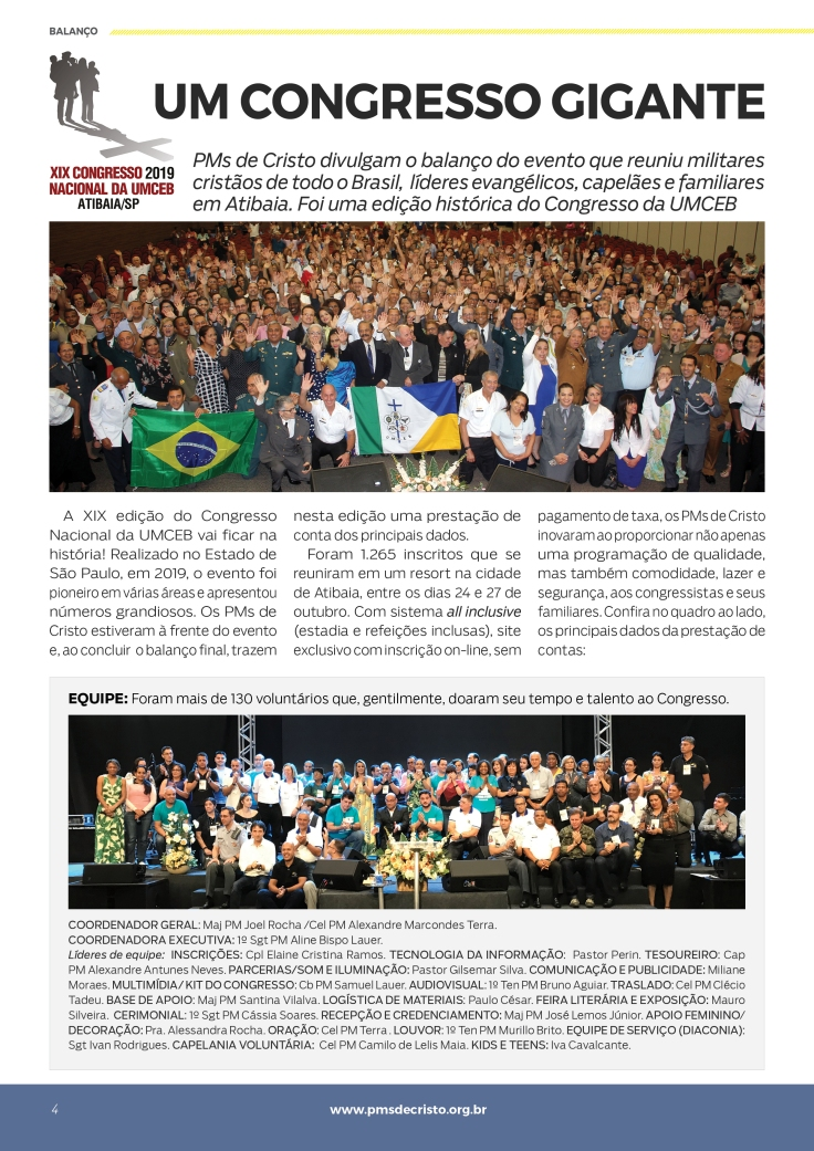 Informativo Junho 2020 (5)