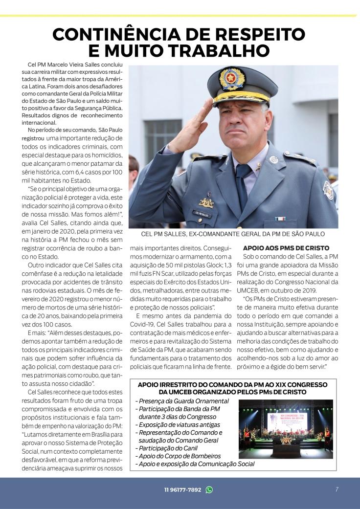 Informativo Junho 2020 (8)